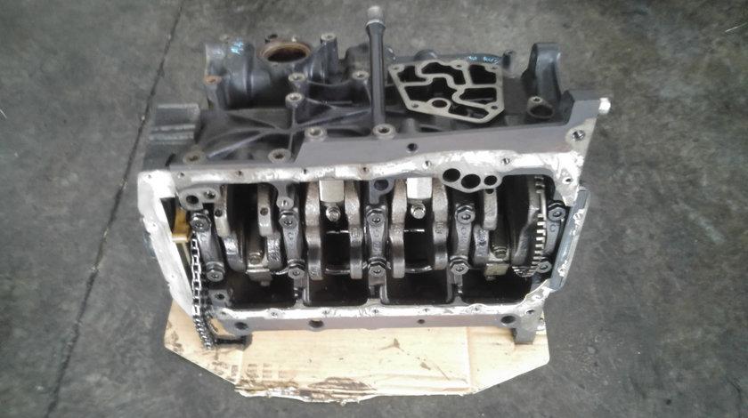 Bloc motor 1.9 tdi avf audi a4 b6