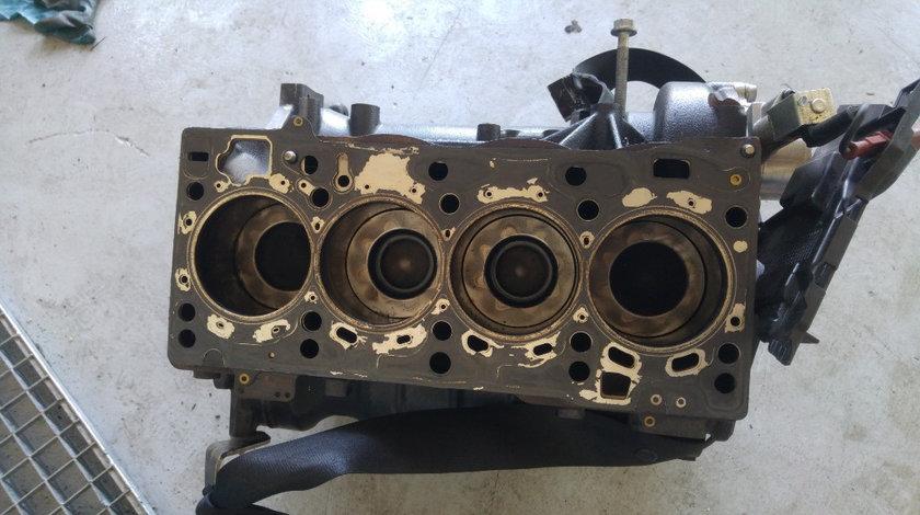 Bloc motor 2.0 tdi det audi a4 b9 03n023a