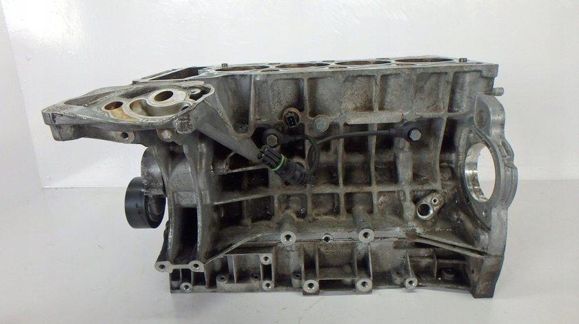 Bloc motor (7506329) BMW 2.0 i N42B20A