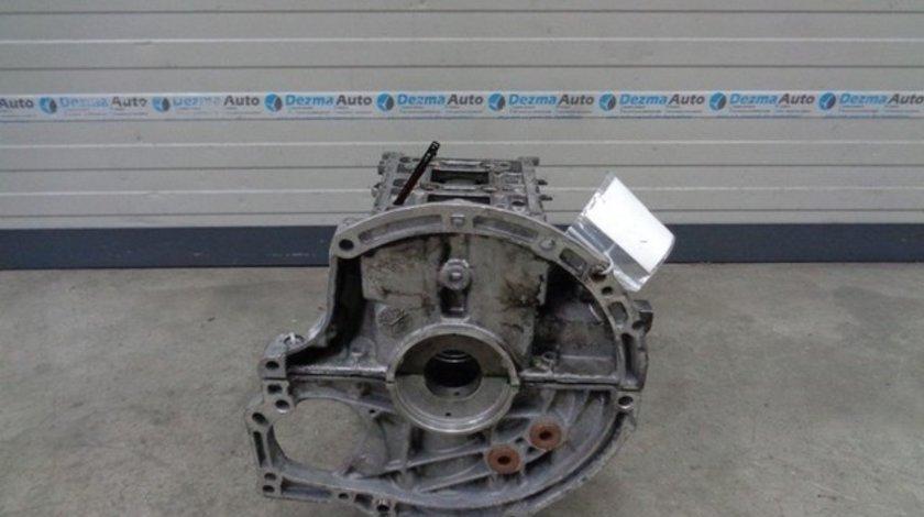 Bloc motor 9HZ, Peugeot 207 CC 1.6hdi