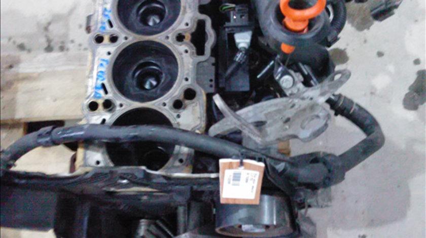 Bloc motor ambelat 2.0 TDI VOLKSWAGEN TOURAN 2003-2010