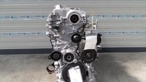 Bloc motor ambielat 2AD-FHV, Toyota Avensis III (T...