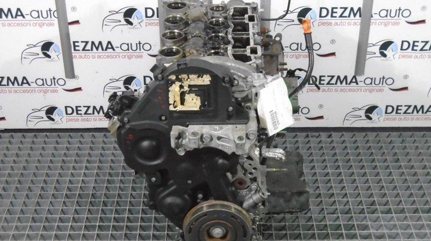 Bloc motor ambielat 9HY, Peugeot 207, 1.6 hdi