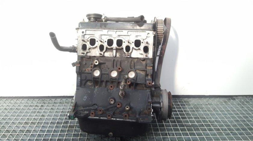 Bloc motor ambielat AFN, Audi A4 (8D2, B5), 1.9 tdi