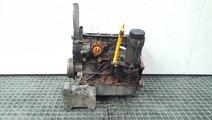 Bloc motor ambielat ATD, Volkswagen Bora (1J2) 1.9...