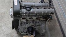 Bloc motor ambielat AUA, Skoda Fabia 1 Sedan (6Y3)...