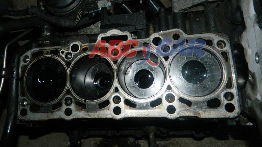 Bloc motor ambielat Audi A3 8P 2.0 TDI Cod: BKD model 2005 - 2012