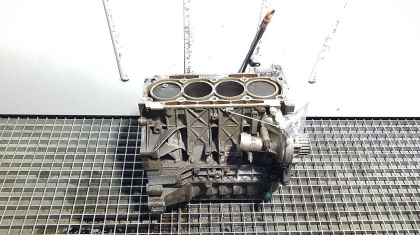 Bloc motor ambielat, Audi A3 (8P) [Fabr 2003-2012] 1.2 tsi, CBZ