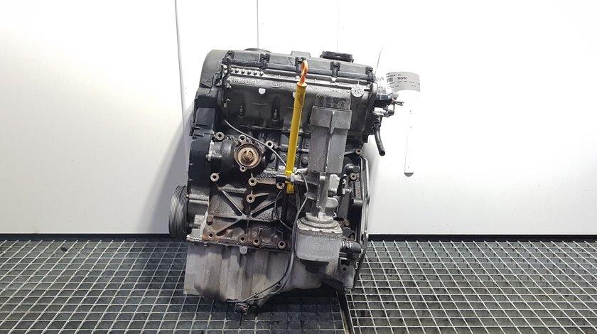 Bloc motor ambielat, Audi A4 (8D2, B5) 1.9 tdi, ATJ