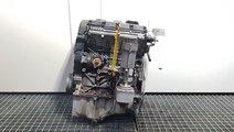 Bloc motor ambielat, Audi A4 Avant (8D5, B5) 1.9 t...