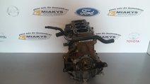 Bloc motor ambielat Audi A4 B8 tip-CAG