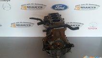Bloc motor ambielat Audi A5 tip-CAG