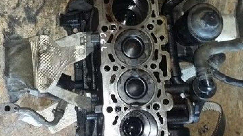 Bloc motor ambielat audi a6 4g 2.0 tdi 177 cai cgl cod 03l021cj