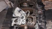 Bloc motor ambielat Audi A8 4E/ Q7 4.2 TDI