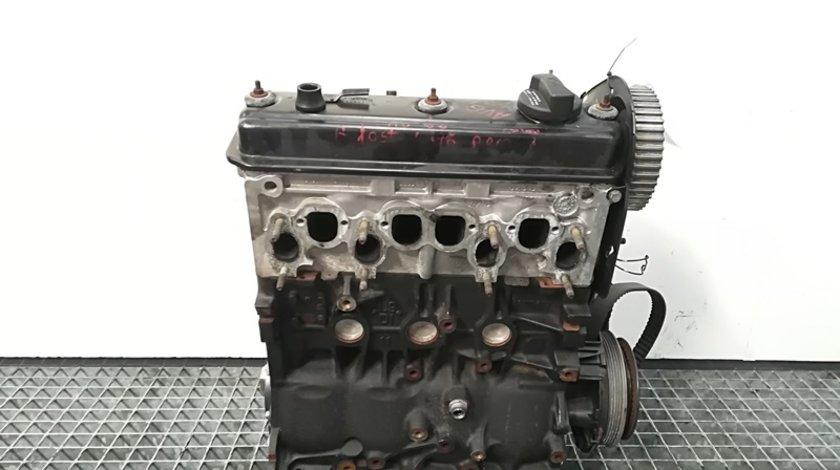 Bloc motor ambielat, AVG, Audi A4 Avant (8D5, B5), 1.9 tdi