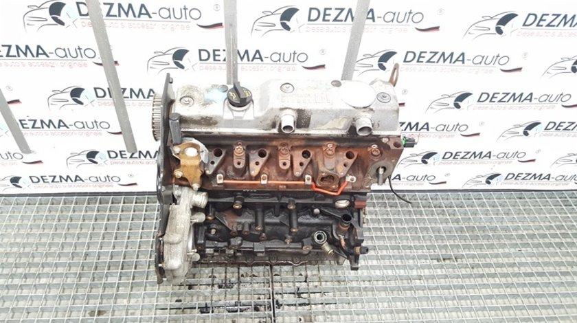 Bloc motor ambielat BHPA, Ford Transit Connect (P65) 1.8 tddi