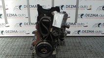 Bloc motor ambielat BKC, Seat Altea (5P1) 1.9 tdi