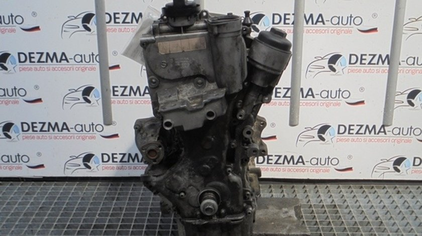 Bloc motor ambielat BKG, Vw Golf 5 (1K1) 1.4fsi (id:262575)