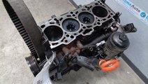 Bloc motor ambielat BLS, Skoda Roomster (5J) 1.9 t...