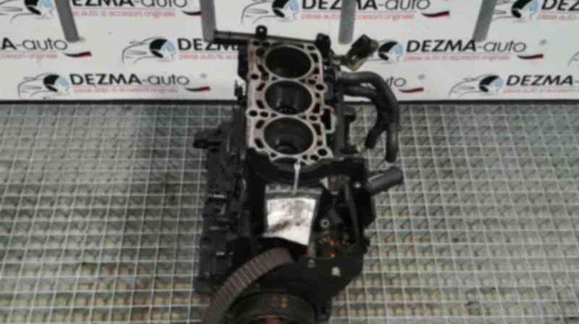 Bloc motor ambielat, BMM, Skoda Octavia 2 Combi (1Z5) 2.0 tdi (id:315892)