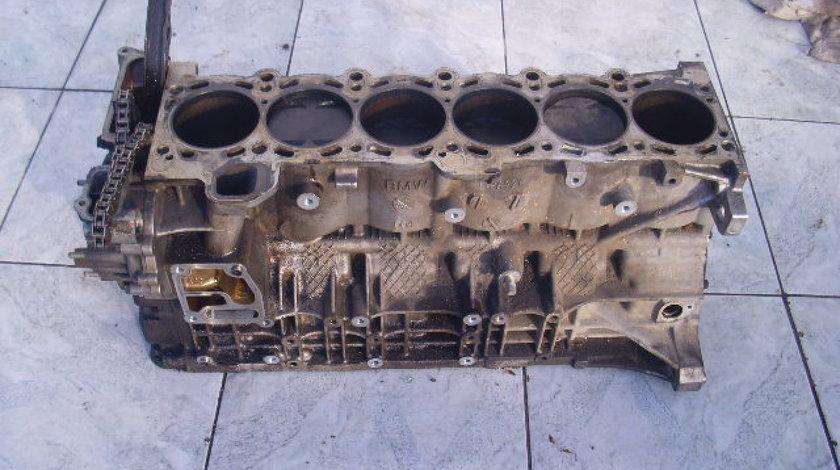 Bloc motor ambielat BMW E39 525i
