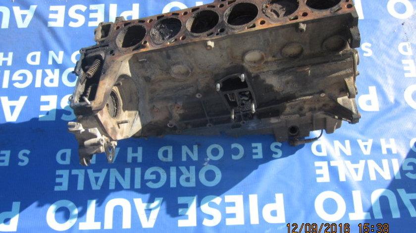 Bloc motor ambielat BMW E39 525tds