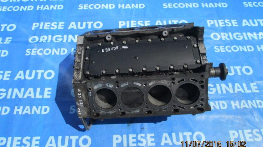 Bloc motor ambielat BMW E39 535i