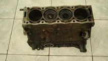 Bloc motor ambielat Citroen C5 2.0hdi