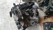 Bloc motor ambielat cu pompa ulei AUDI A4 A5 A6 2....