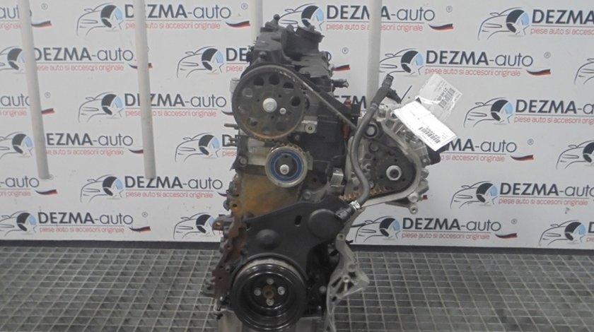 Bloc motor ambielat, CXM, Audi A1 Sportback (8XA) 1.6 tdi