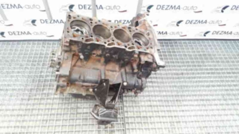 Bloc motor ambielat D2FA, Ford Transit Connect (P65), 2.4TDDI (id:330793)