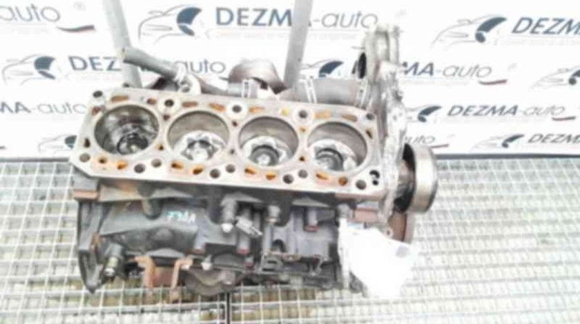 Bloc motor ambielat F9DA, Ford Transit Connect (P65), 1.8 tdci (id:330175)