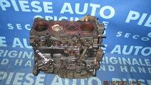 Bloc motor ambielat Fiat Bravo 1.4i