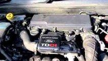 Bloc motor ambielat Ford Fiesta, Ford Fusion 1.4 T...