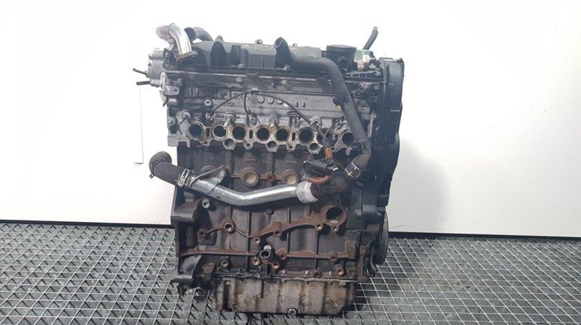 Bloc motor ambielat, Ford Focus 2, 2.0 tdci, cod G6DA