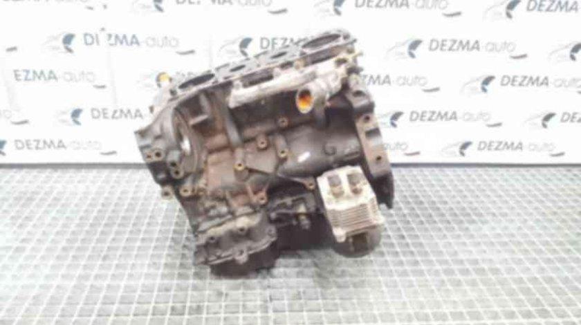 Bloc motor ambielat, Ford Transit Platforma, 2.4D (id:331440)