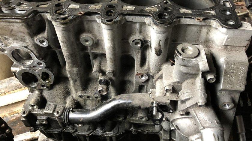 Bloc Motor Ambielat Honda CR-V 2.2 Diesel Cod: N22B3 (euro5)