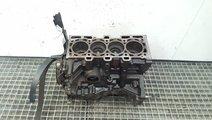 Bloc motor ambielat, K9KP732, Renault Megane 2 com...