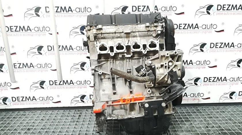 Bloc motor ambielat, KFU, Peugeot 207 (WA), 1.4 benz