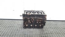 Bloc motor ambielat, Kia Cerato (LD), 1.6 crdi, D4...