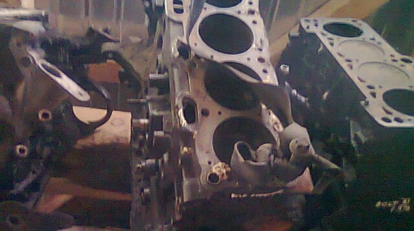 Bloc motor ambielat Kia Sportage 2.0i