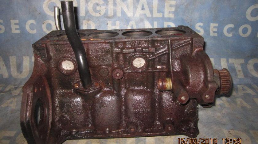 Bloc motor ambielat Opel Astra G 1.6i; X16SZR