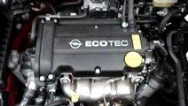Bloc motor ambielat Opel Astra H 1.4 16v cod Z14XE...