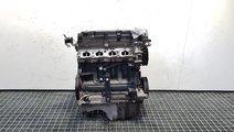 Bloc motor ambielat, Opel Astra J, 1.4 benz, A14XE...
