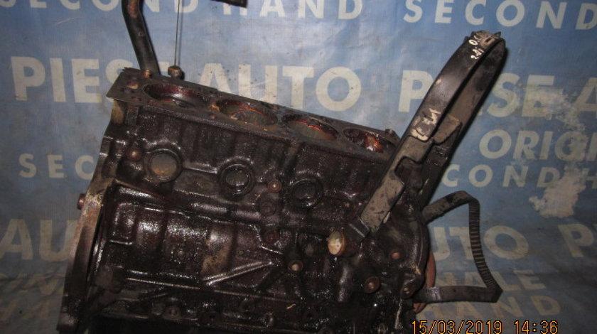 Bloc motor ambielat Opel Calibra 2.0i; C20NE