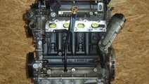 Bloc motor ambielat Opel Corsa C 1.2 16v cod Z12XE