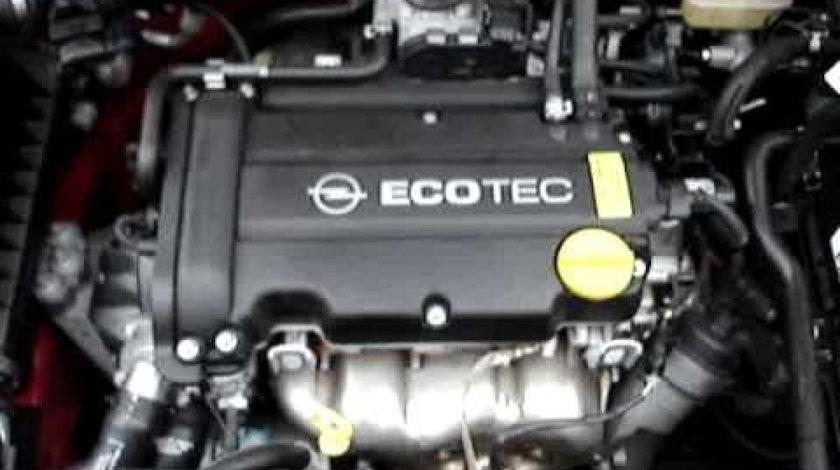 Bloc motor ambielat Opel Tigra B 1.4 16v cod Z14XEP