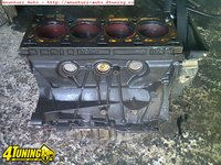 Bloc motor ambielat Renault Laguna