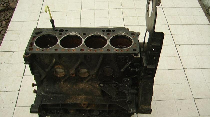 Bloc motor ambielat Renault Megane 1.9d