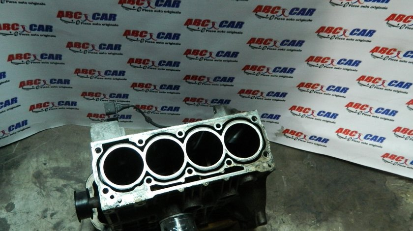 Bloc motor ambielat Skoda Fabia 1 1.4 BBY